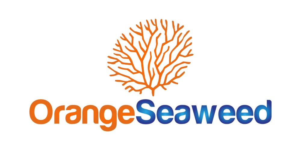 orangeseaweedlogo