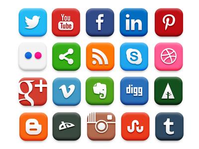social-icons_1x
