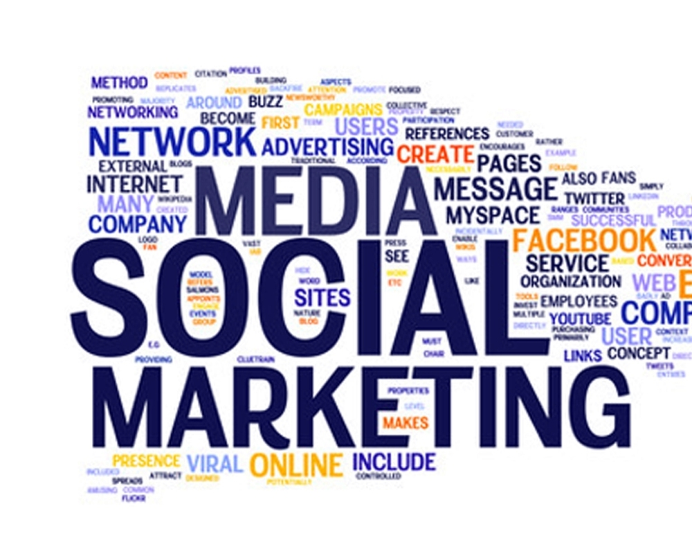 Social-Media-Marketing-2