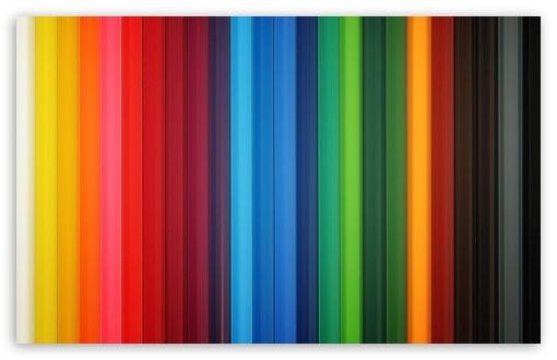 multi_coloured-t2