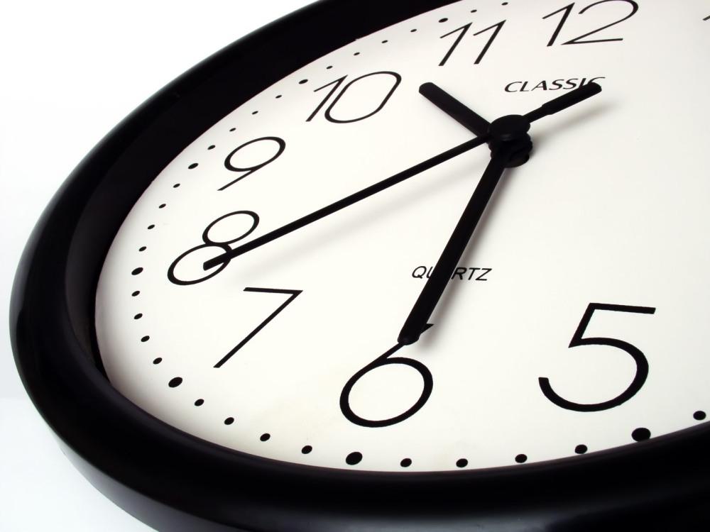 clock-003