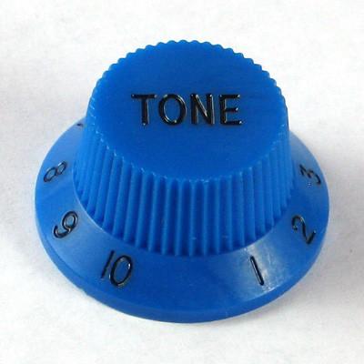 tone-knob_large