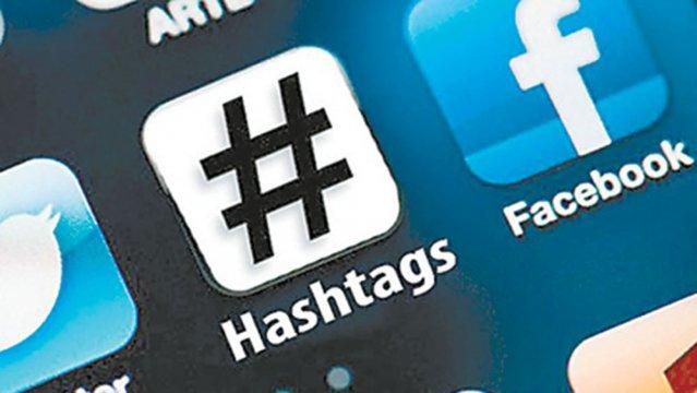 hashtags2
