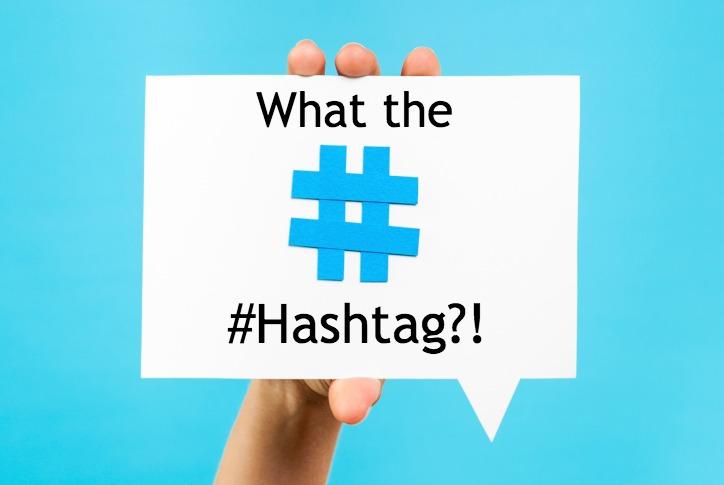 hashtags5