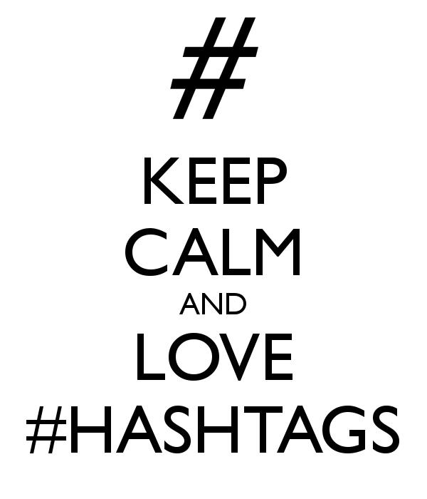 hashtags7